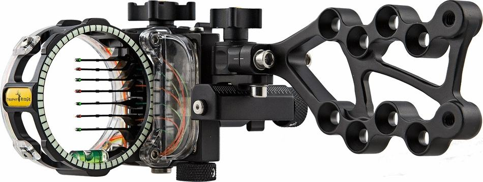 Compound Bow Sights